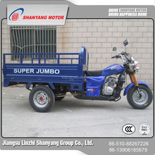 High Quality 150cc 200cc 250cc Bajaj Tricycle Tuk Tuk Bajaj India Bajaj Three Wheeler motocycle