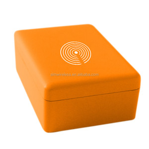 Bottom price bluetooth IOS 7.0 ibeacon bluetooth Android 4.3 beacon