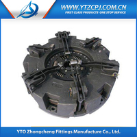 Wheeled Tractor Clutch Assembly,Tractor Clutch And Clutch Assembly ,Clutch For Sale