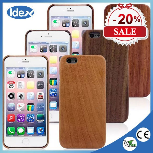 bulk buy from china wood case for samsung galaxy note 3 low factory price