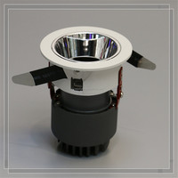 High Quality COB Led Spotlight