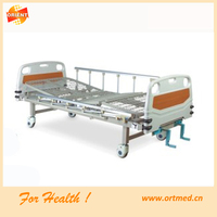 hill rom hospital bed, hospital bed caster, medical hospital bed