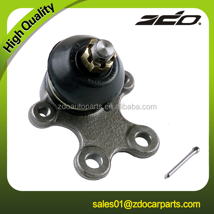 oe replacement parts upper ball joint replacement cost for Sentra 40160-78500 40160-A3405