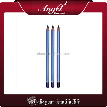 Best waterproof eyeliner/ Permanent Eyebrow Pencil/eye pencil from Zhejiang