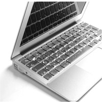 Keyboard Cover For Macbook laptop,for macbook keyboard protector