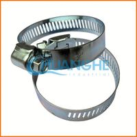 Wholesale all types of clamps,cable c clamp