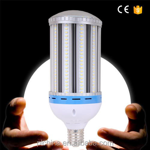 360 Degree LED Corn Lamp High Power LED Corn Light replacement for High Bay Light E36/E39 80W LED Corn Bulb