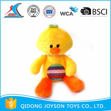 China Supplier Manufacturers Mini Plush Toys