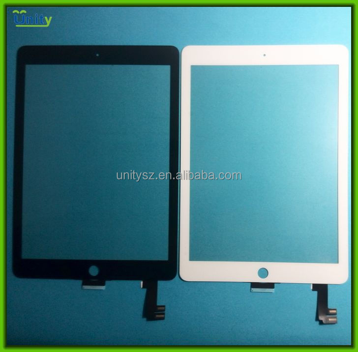 Cheapest price for iPad air 2 digitizer