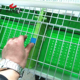 China Suppliers Customize Commercial Two Floor Rabbit Cage For Farm(H type ,alibaba supplier,Made in China)