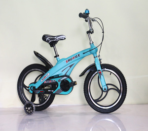 "free OEM ODM 12"" Kids Bike children bicycle for Boys and Girls"