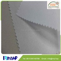 Wholesale fusing interfacing fabric for garment