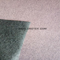 Popular 100% Polyester Cationic Fabric Sofa Fabric