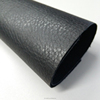 AR107 Twill backing pu leather for sofa from mexico