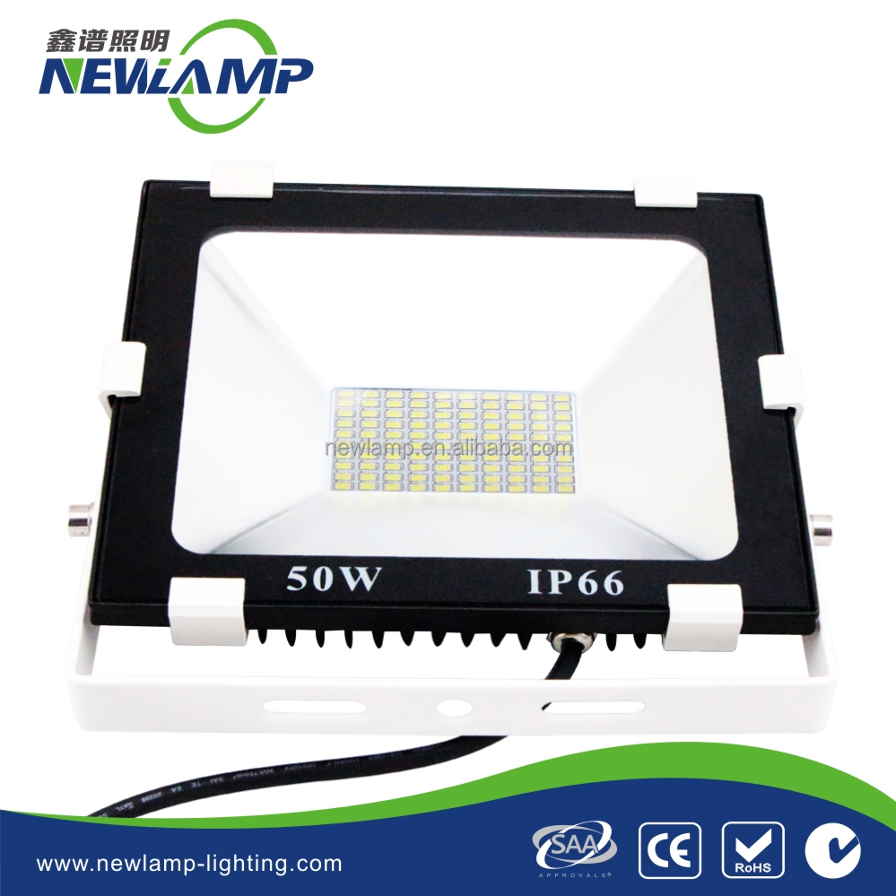 Tennis court CE LED Sports Stadium Lighting,led flood light