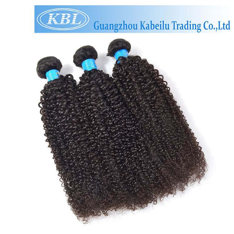 hot hair brazilian bulk hair,afro kinky curly clip in hair extensions for african american, real brazilian hair styles pictures