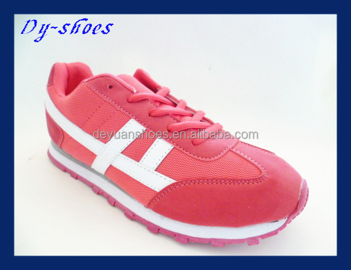 latest arrival fashion style sneakers shoes