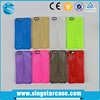 Trending hot products 2016 wholesale cute tpu cell phone case new items in china market
