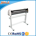 Cheap, good quality popular 43'' cutting plotter JK1101XE