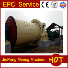 Alluvial gold mining equipment for sale, placer gold processing plant