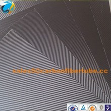 high glossy glitter decorative car decals,car diamond pearl wrap sticker with air release,carbon fiber sheets twill plain weave