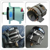 Alternator 3016627, K19 Diesel Engine Alternator with best offer