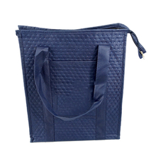 easy to use thermostat bag cooler bag