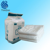 japanese style adult diapers in high quality, cheap baby care adult diapers wholesale