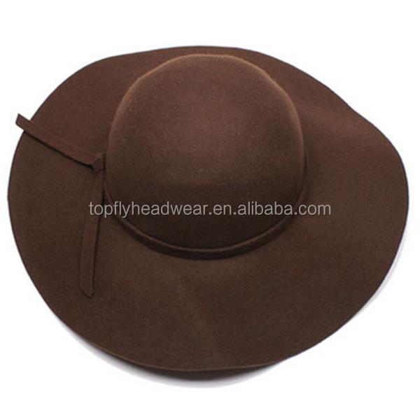 cheap vintage hats