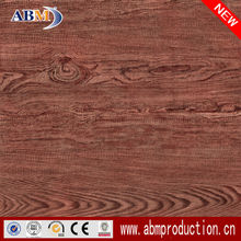Best choice 60X60 non-slip wooden venus ceramic tile