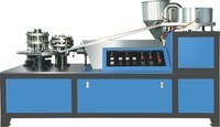 cap lining machines