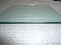 High quality float glass 2013 hot sale