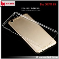 Gold supplier mobile phone case wholesale for oppo