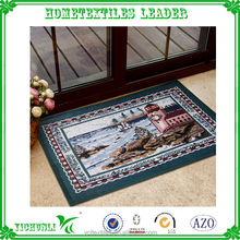 2014 best price turkish silk carpet and rugs
