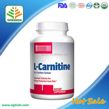 Hot sale Food Grade L carnitine tartrate Tablet,,slimming effervescent tablets