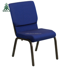 wholesale trade stackable church seats from China