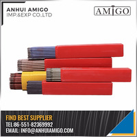 BEST PRICE CARBON STEEL WELDING RODS