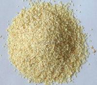 dehydrated garlic granules 16-26 mesh, dried vegetables