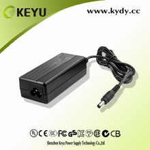 19v 2a adapter desktop type switch mode power supply