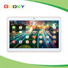 10 Inch ATM7059C Quad Core 1g/8g Android 5.1 Tablet PC