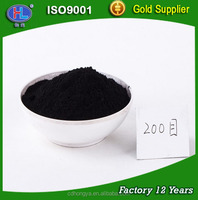 bulk wood powder activated carbon for pharmaceutical use sale