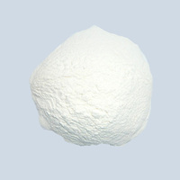 Factory Bulk Food Additive Magnesium Glycinate