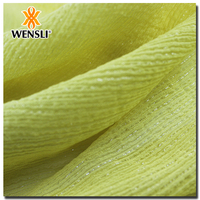 Wholesale China Products gradient color chiffon fabric