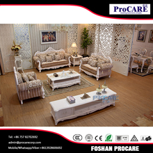 Promotion high quality classical sofa