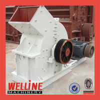 Hammer Crusher for 2013 hot selled