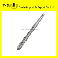hss materials professional masonry drill bits for stell