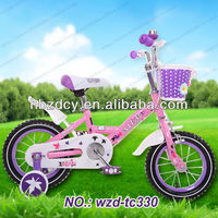 chopper bike price