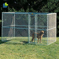 Alibaba China - Pet enclosure Kennel Dog fencing Temp fence Australia wide Dog Sheep Chook Goat
