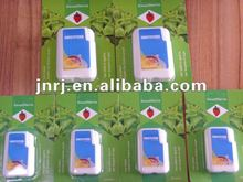 stevia tablet sweetener