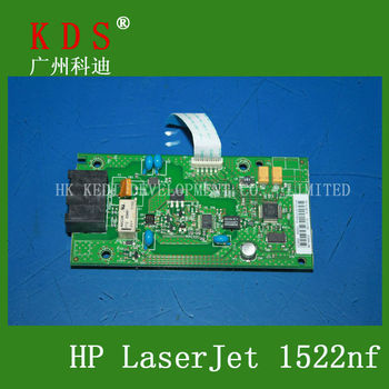 CC502-60001 Network Board for HP LaserJet 1522nf